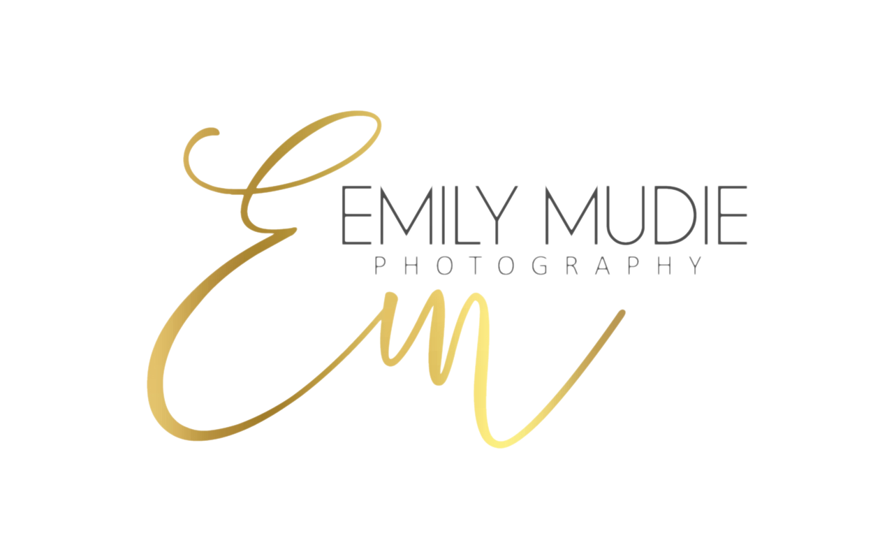 Emily Mudie Photography: Wedding & Events Photographer
