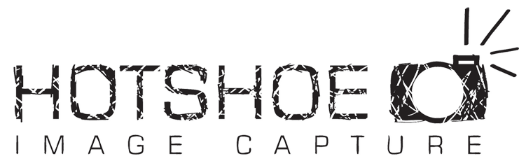 Hotshoe Image Capture