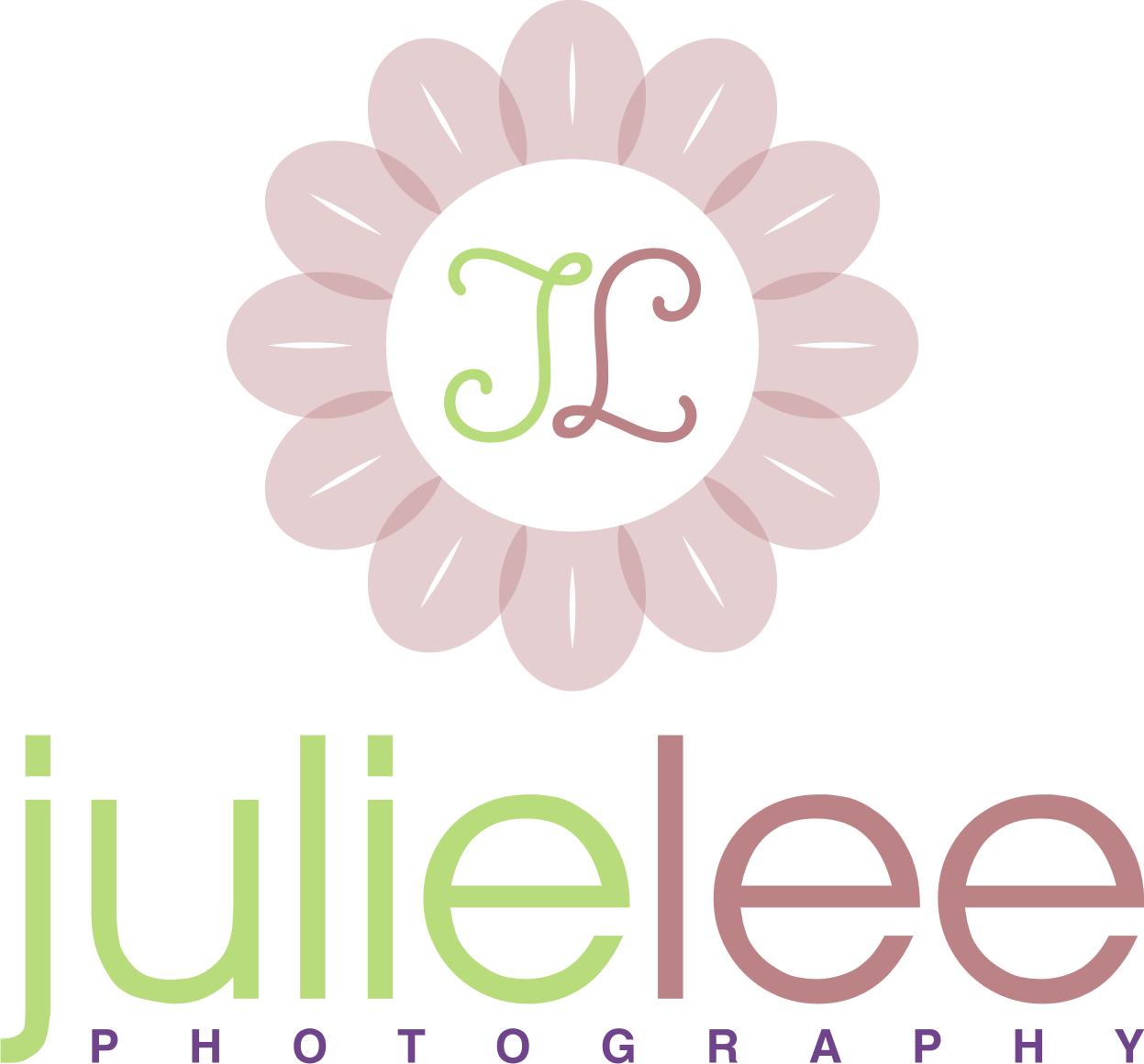 Julie Lee Photography