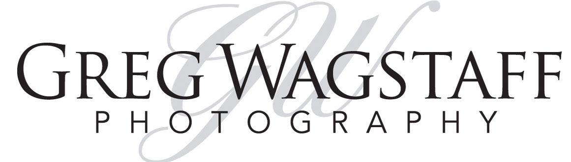 Greg Wagstaff Photography