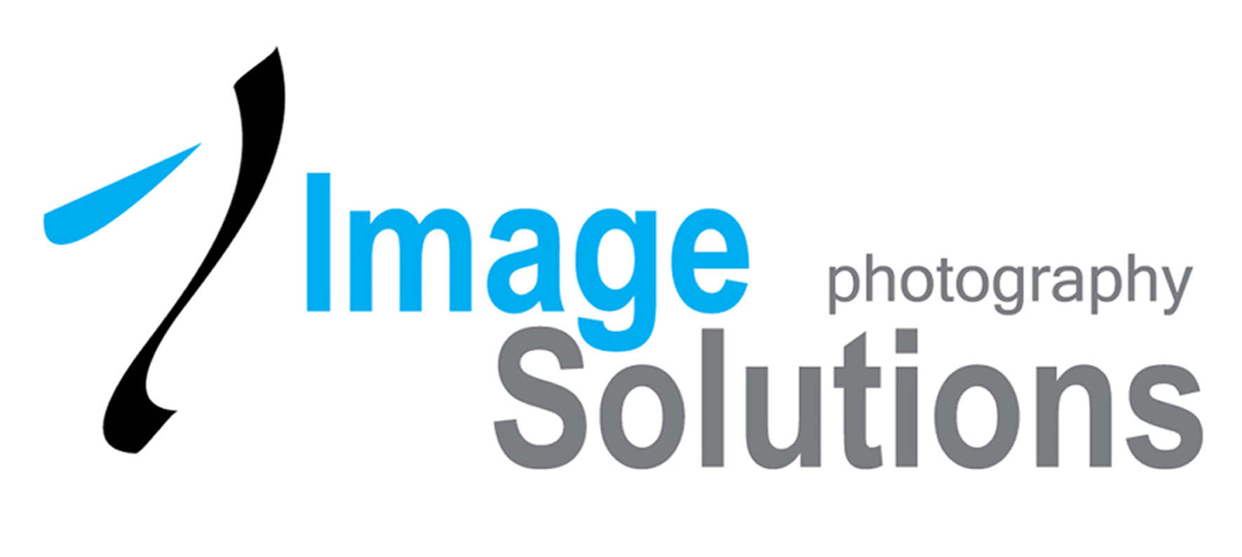 Image Solutions photography