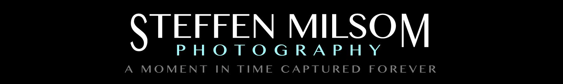 Steffen Milsom Photography