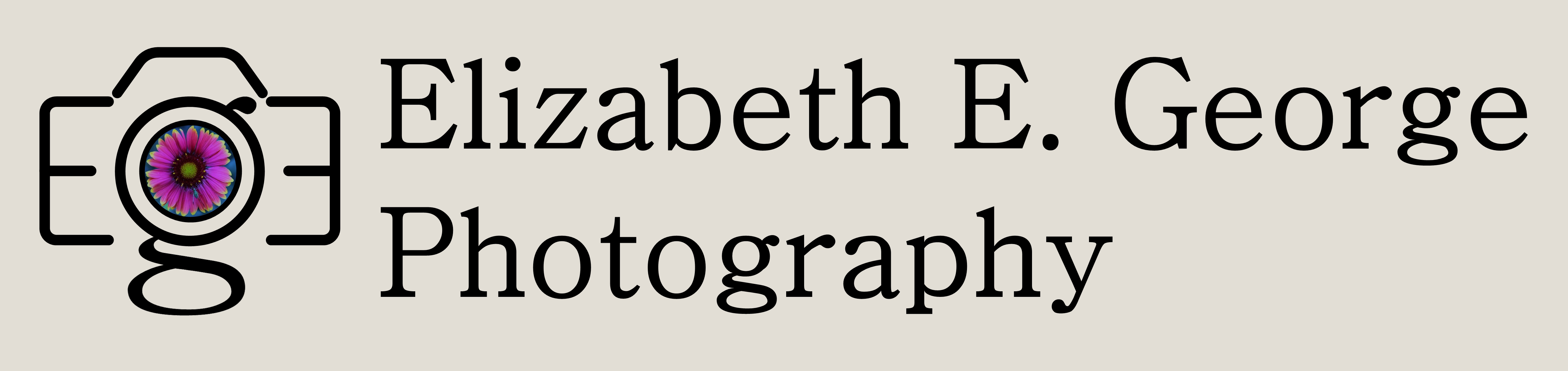 Elizabeth E. George Photography