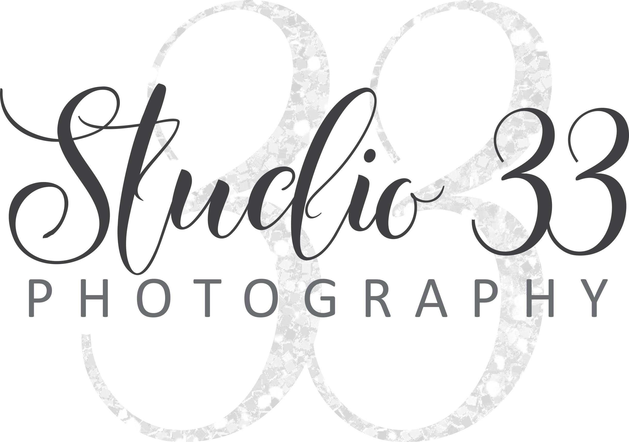 Studio 33 Photography LLC