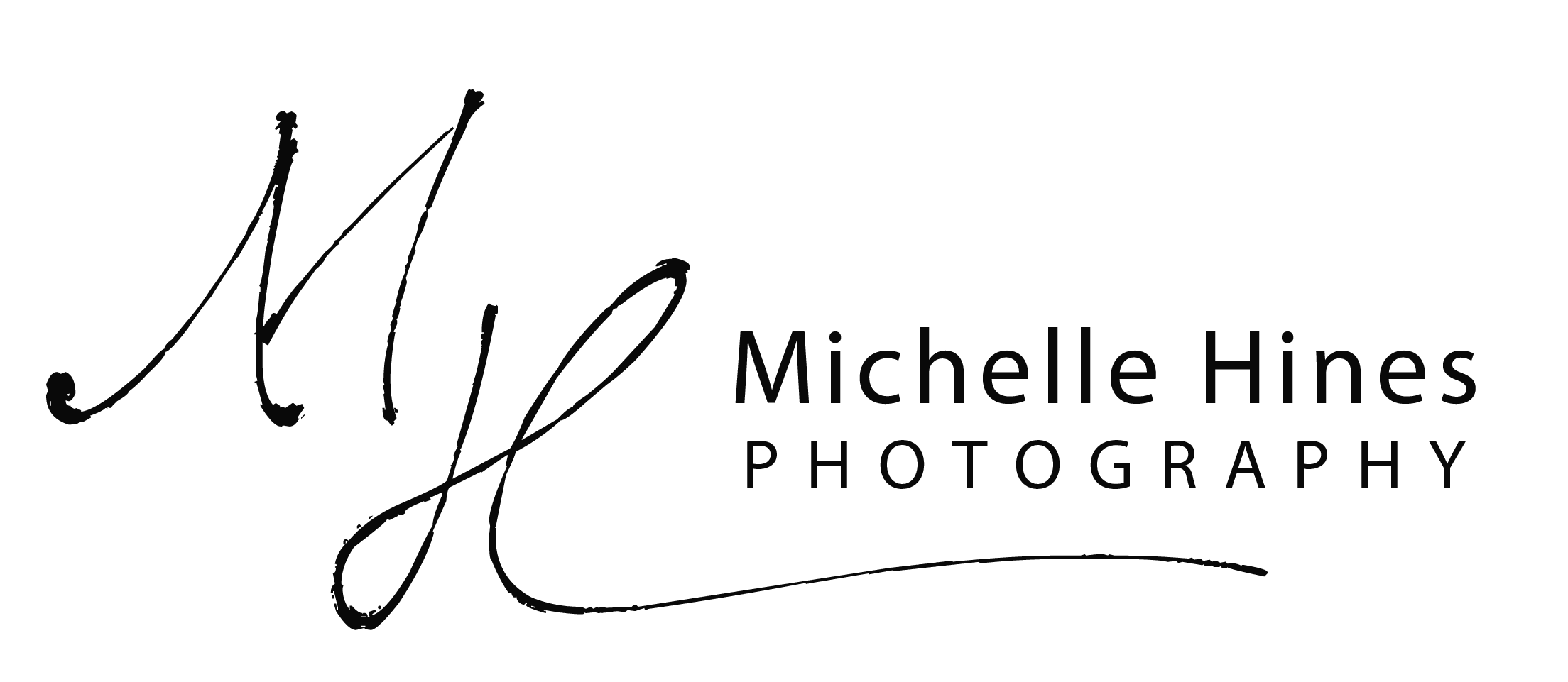 Michelle Hines Photography