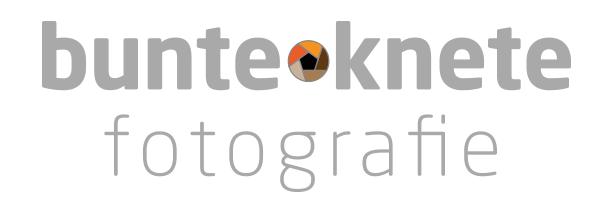 Bunte-Knete Fotografie