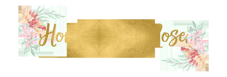 Honeysuckle Rose Photography