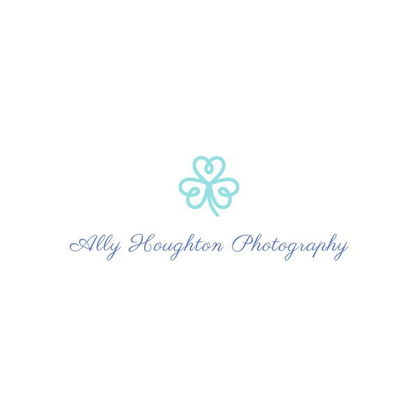 Ally Houghton Photography
