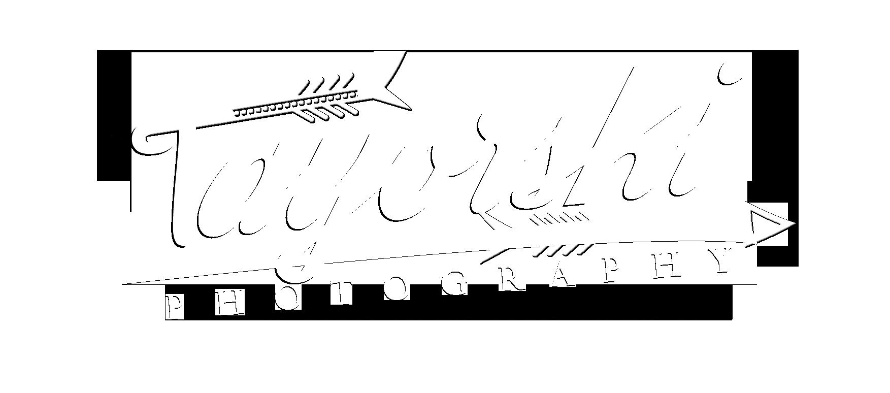 Photography by Tayorski