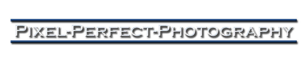 Pixel-Perfect-Photography