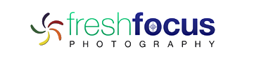 Fresh Focus Photography