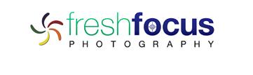 Fresh Focus Photography
