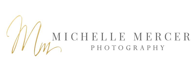 Michelle Mercer Photography