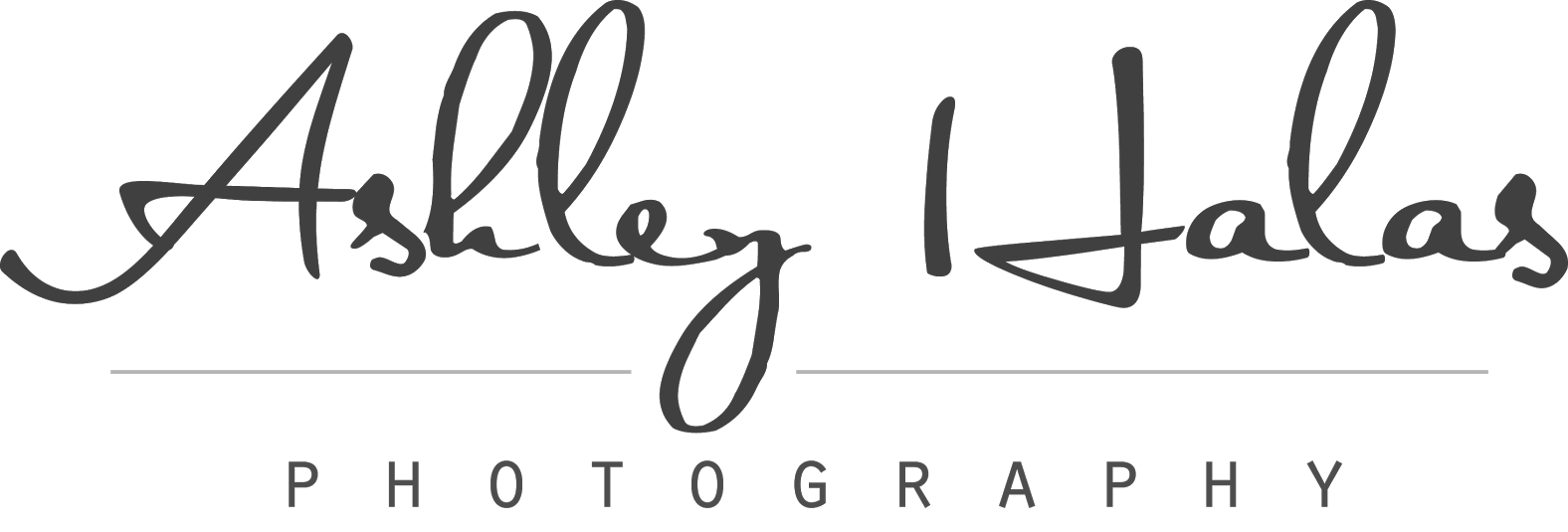Ashley Halas Photography LLC