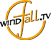 windfall.tv GmbH