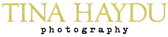 Tina Haydu Photography
