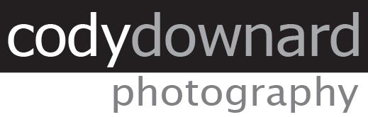 Cody Downard Photography