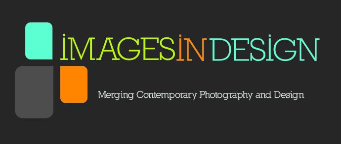 IMAGES IN DESIGN