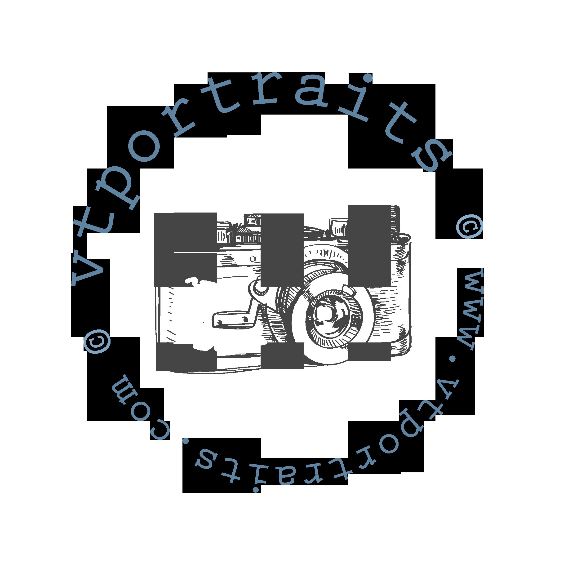 VT Portraits