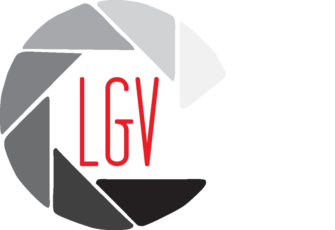 LGV Creative