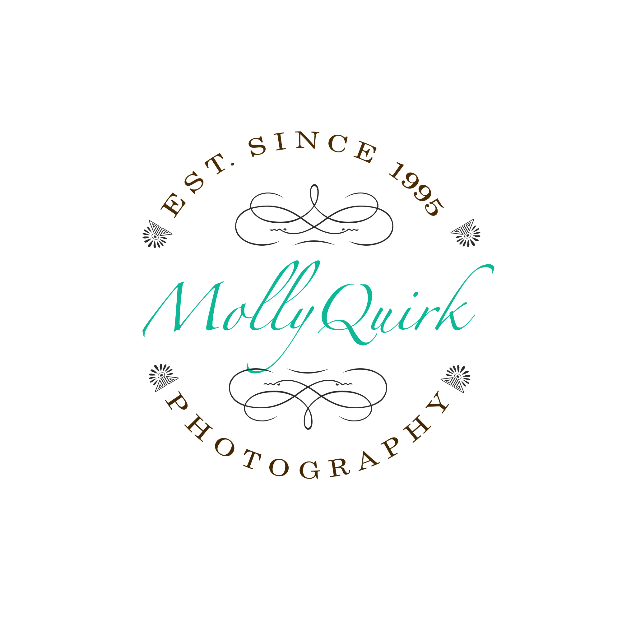 MollyQuirkPhotography
