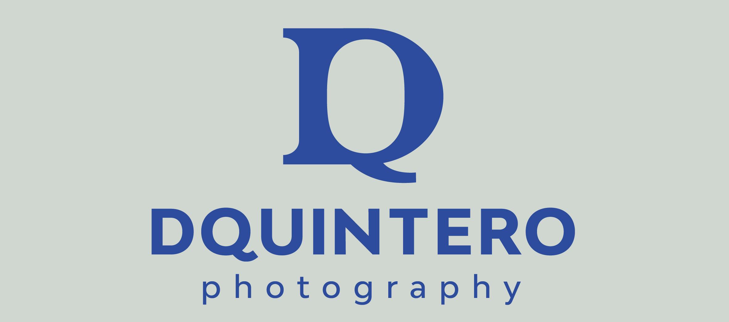 Dquintero Photography