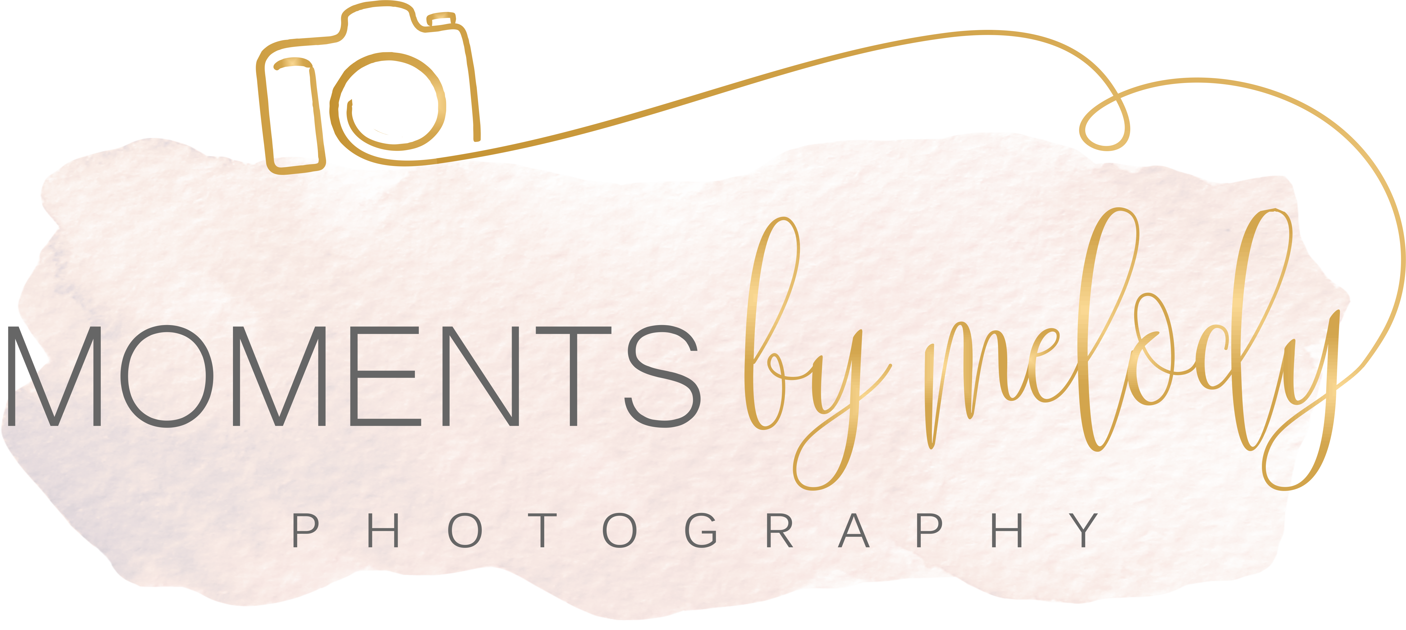 Moments by Melody Photography