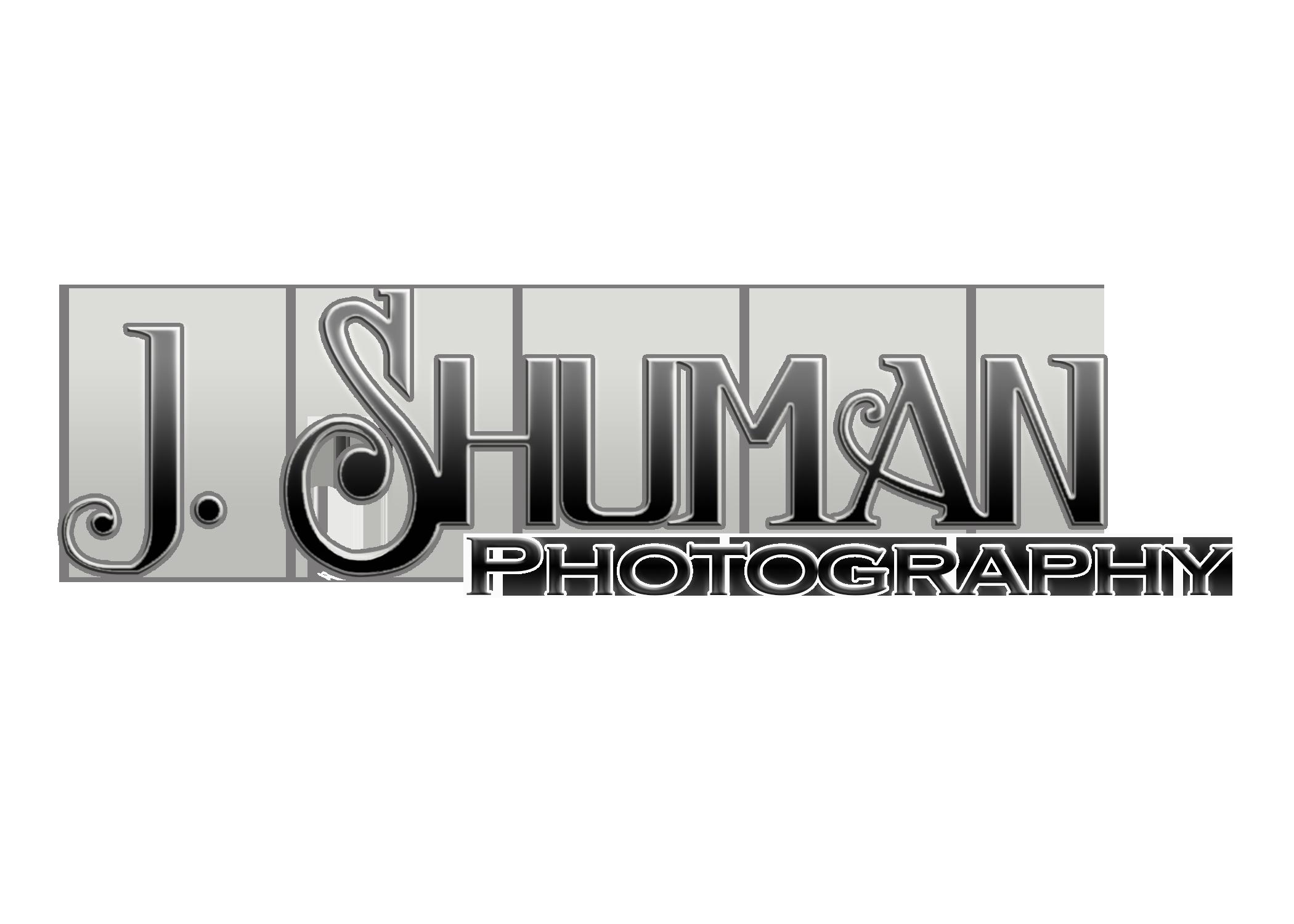 J. Shuman Photography 2021