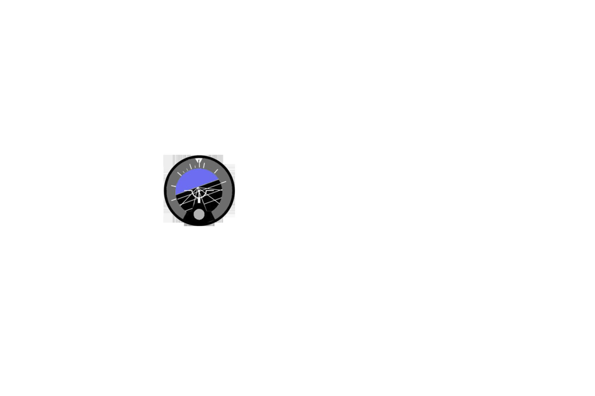 Crosswind Images
