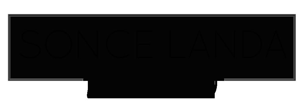 Sonce Landa Photography