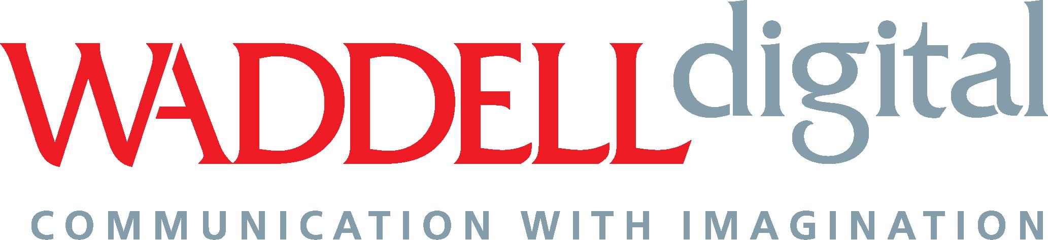 Waddell Digital