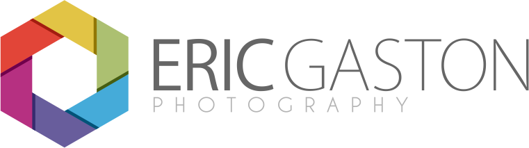 Eric Gaston Photography