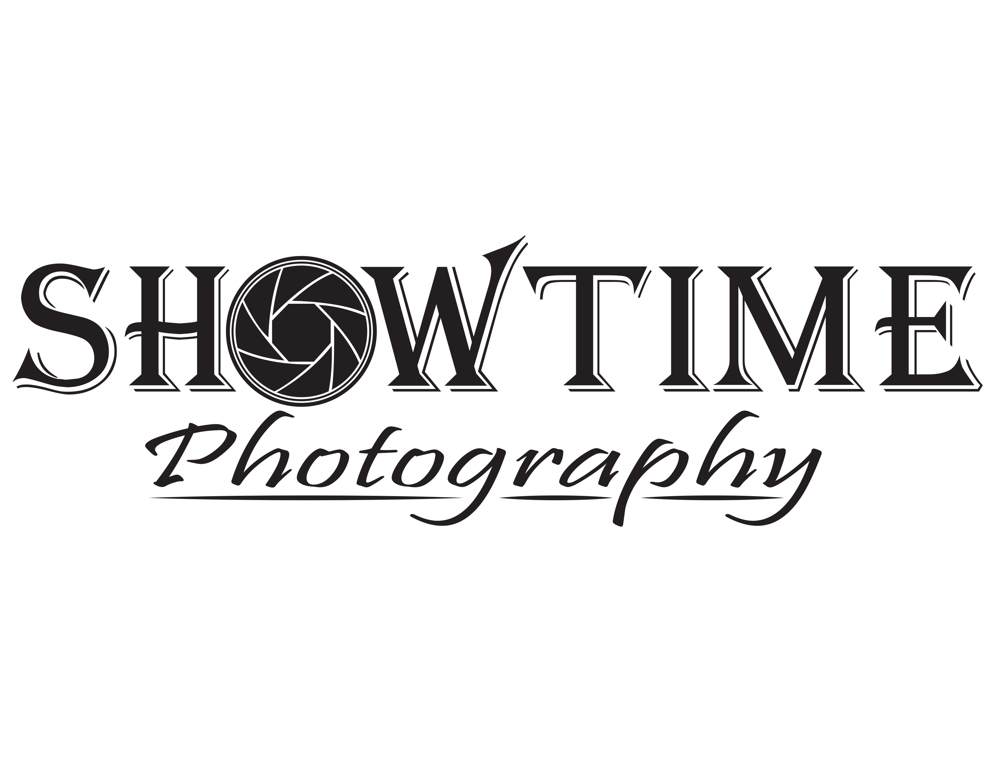 Showtime Photography Studio and Art Gallery