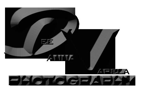 DeeAnna Varela Photography