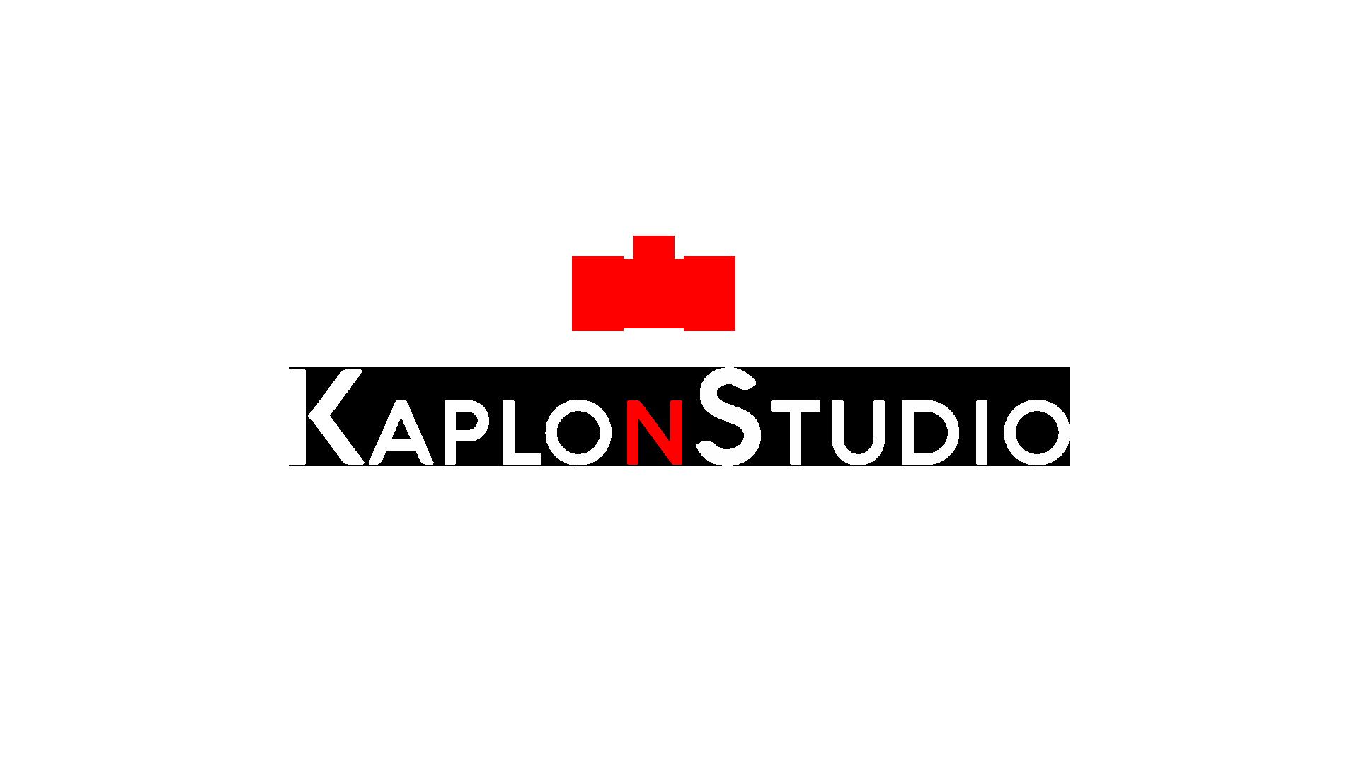 Kaplon Studio Inc.