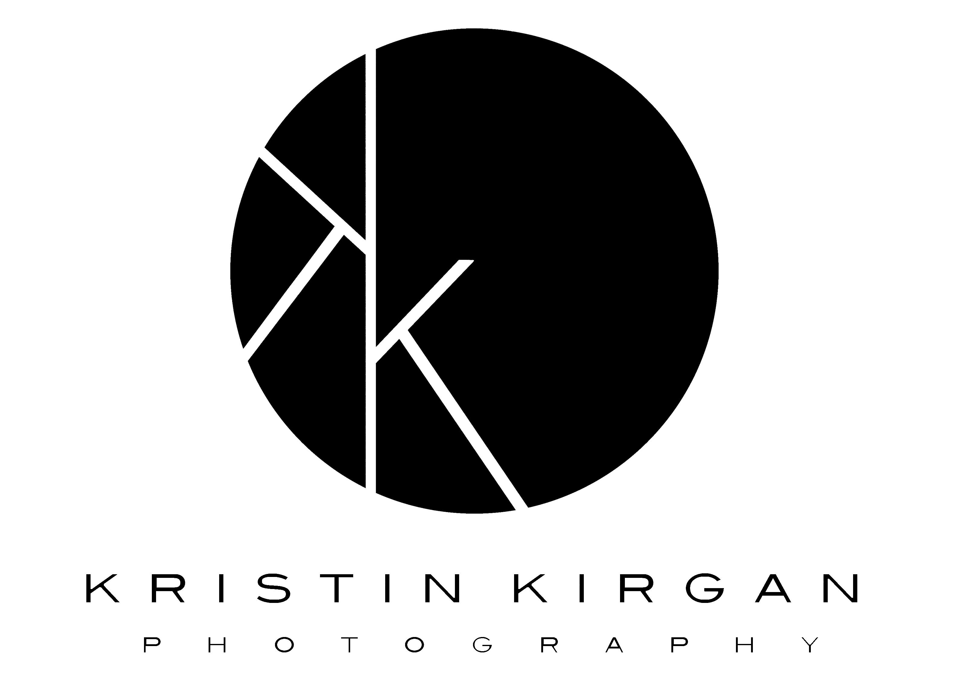 Kristin Kirgan Photography