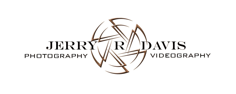Jerry R Davis Photography/Video