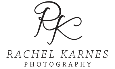 Rachel Karnes Photography - Chester County PA Portrait Photographer