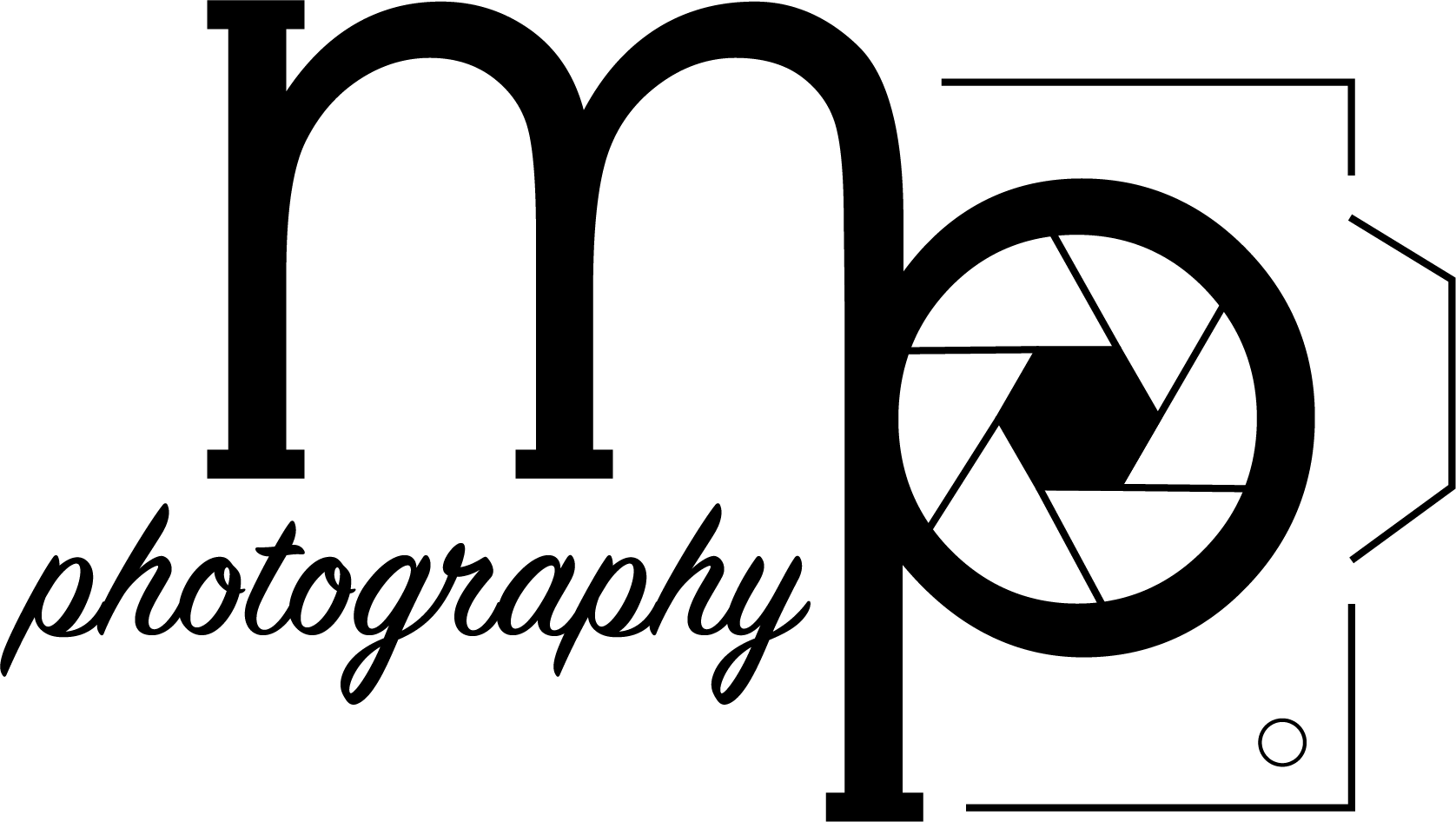 MP Photography