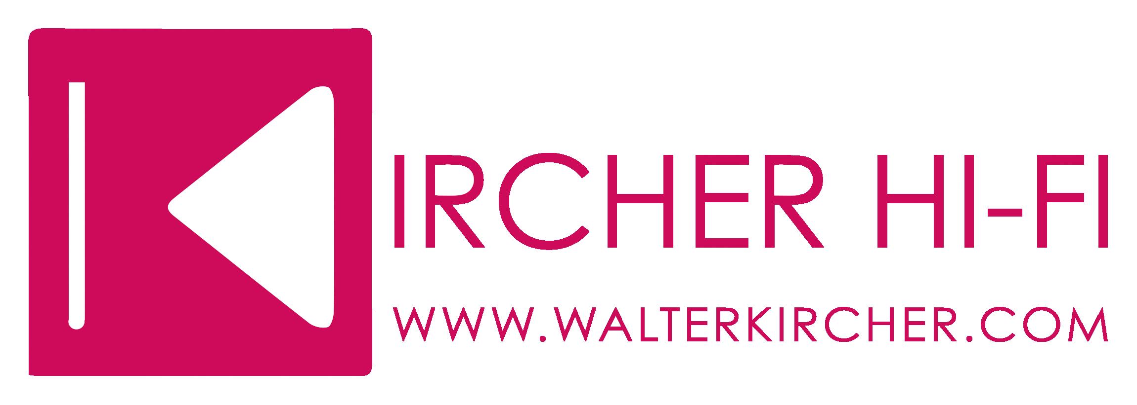 Kircher HiFi Distribution