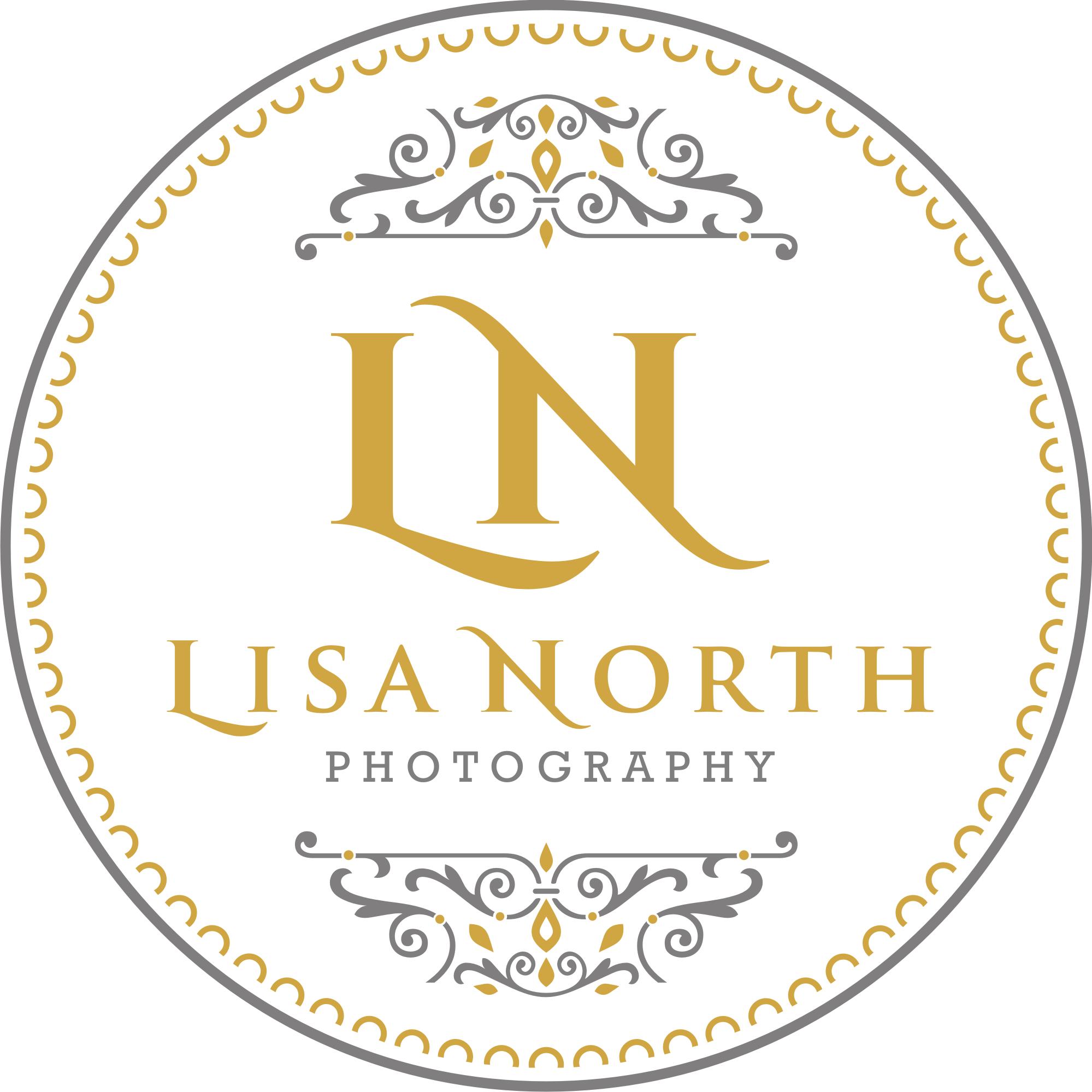 Lisa North Photography