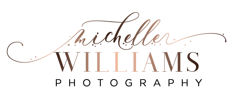 Michelle Williams Photography San Antonio TX