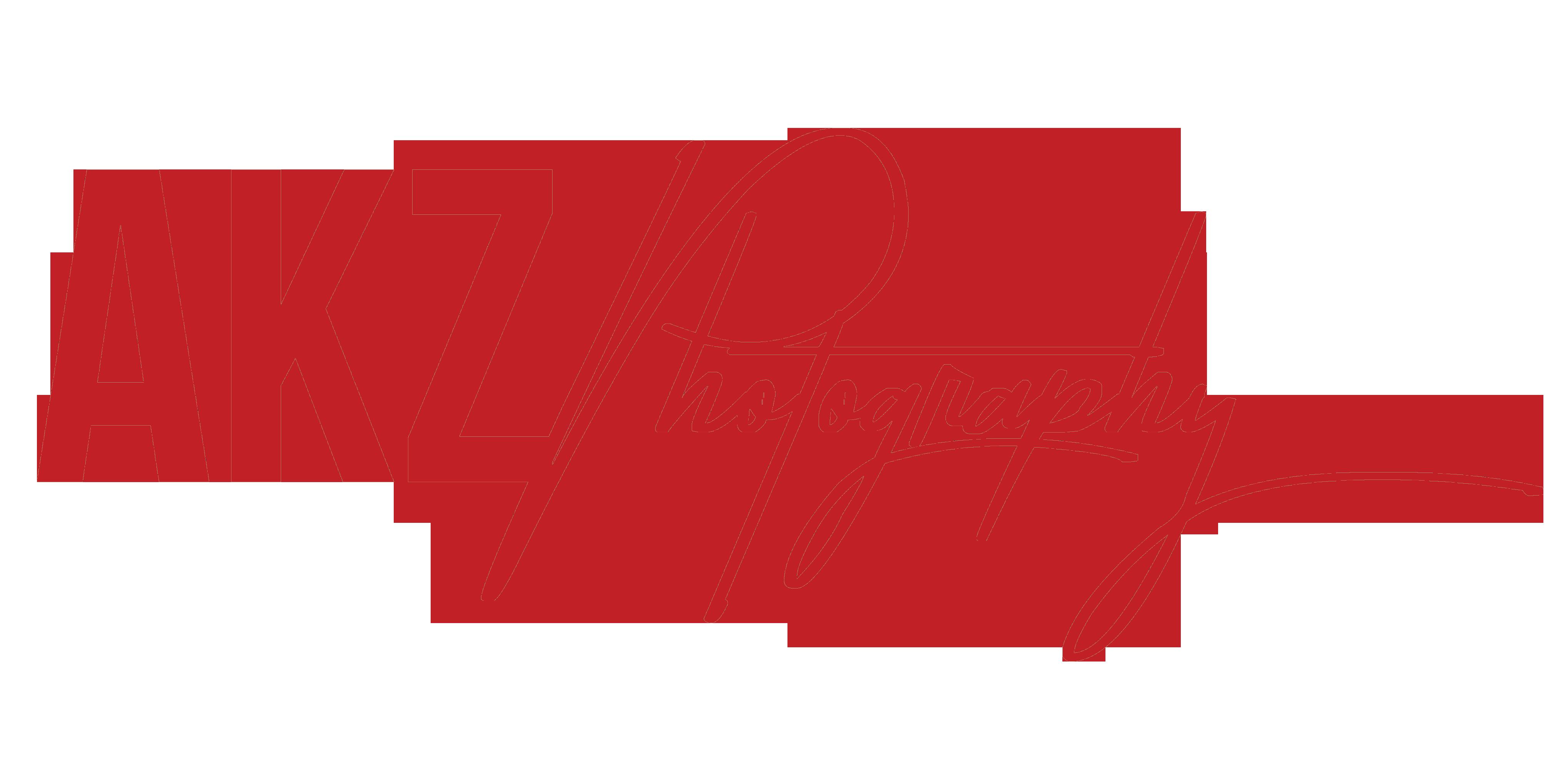 AKZ Photography
