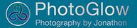 PhotoGlow Photography Ltd.