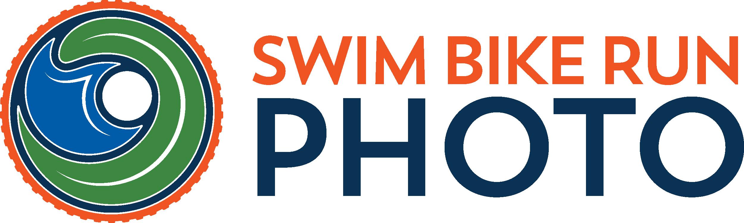 Swim Bike Run Photo (SBRP)