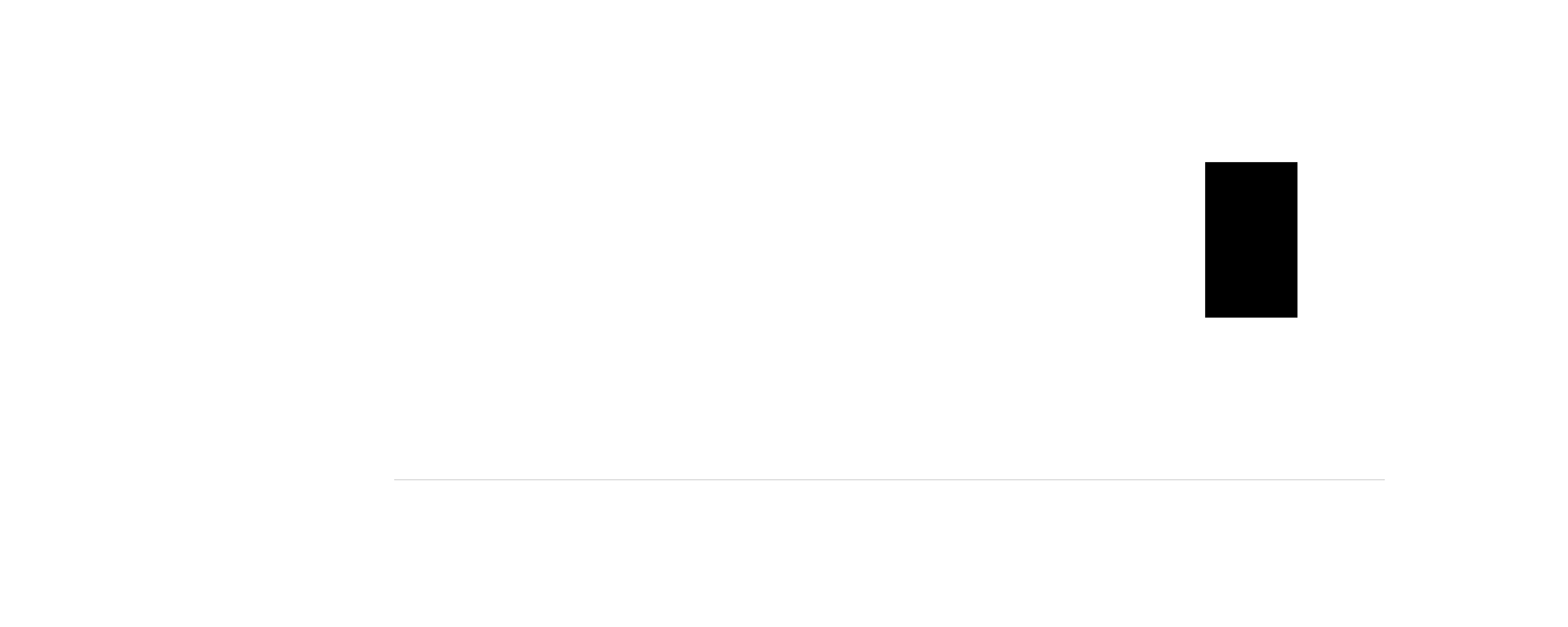 JPM Foto