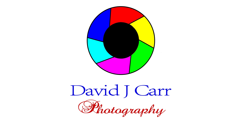 David J Carr Photography
