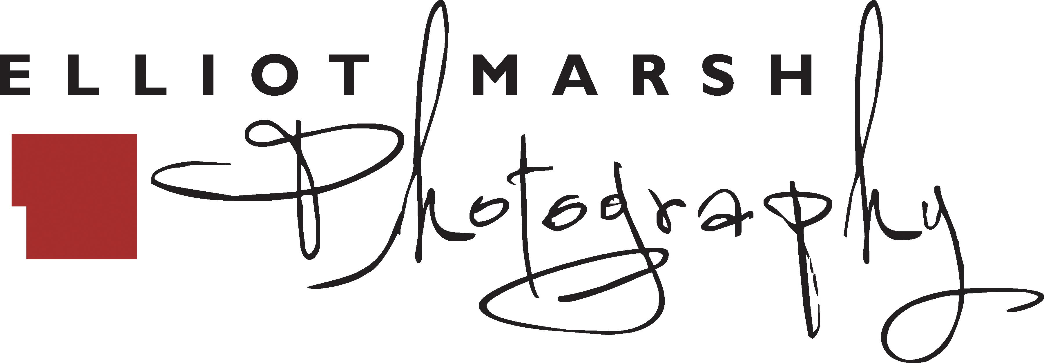 ELLIOT MARSH PHOTOGRAPHY