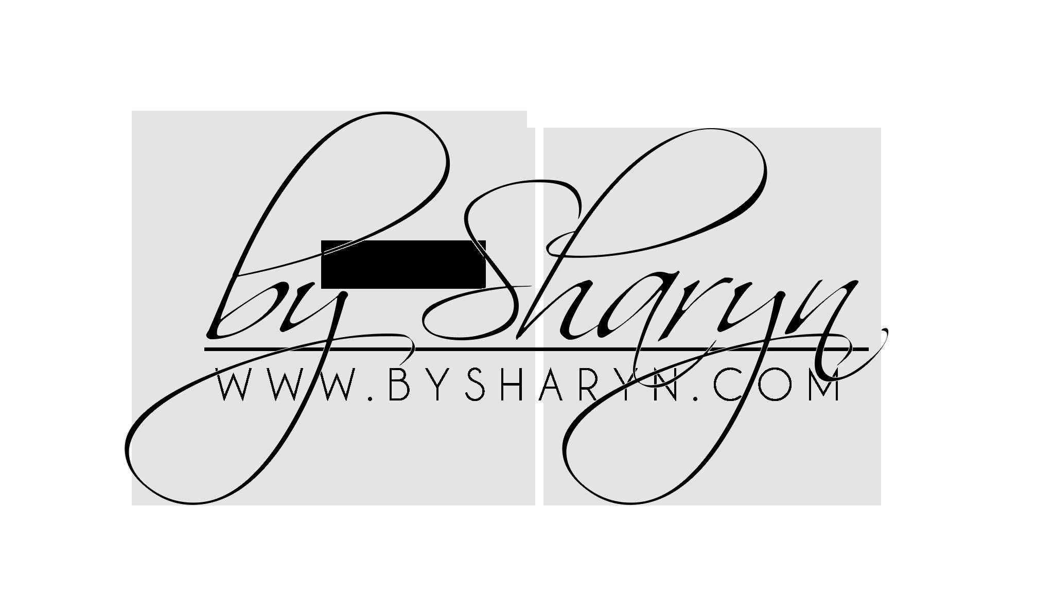 by Sharyn
