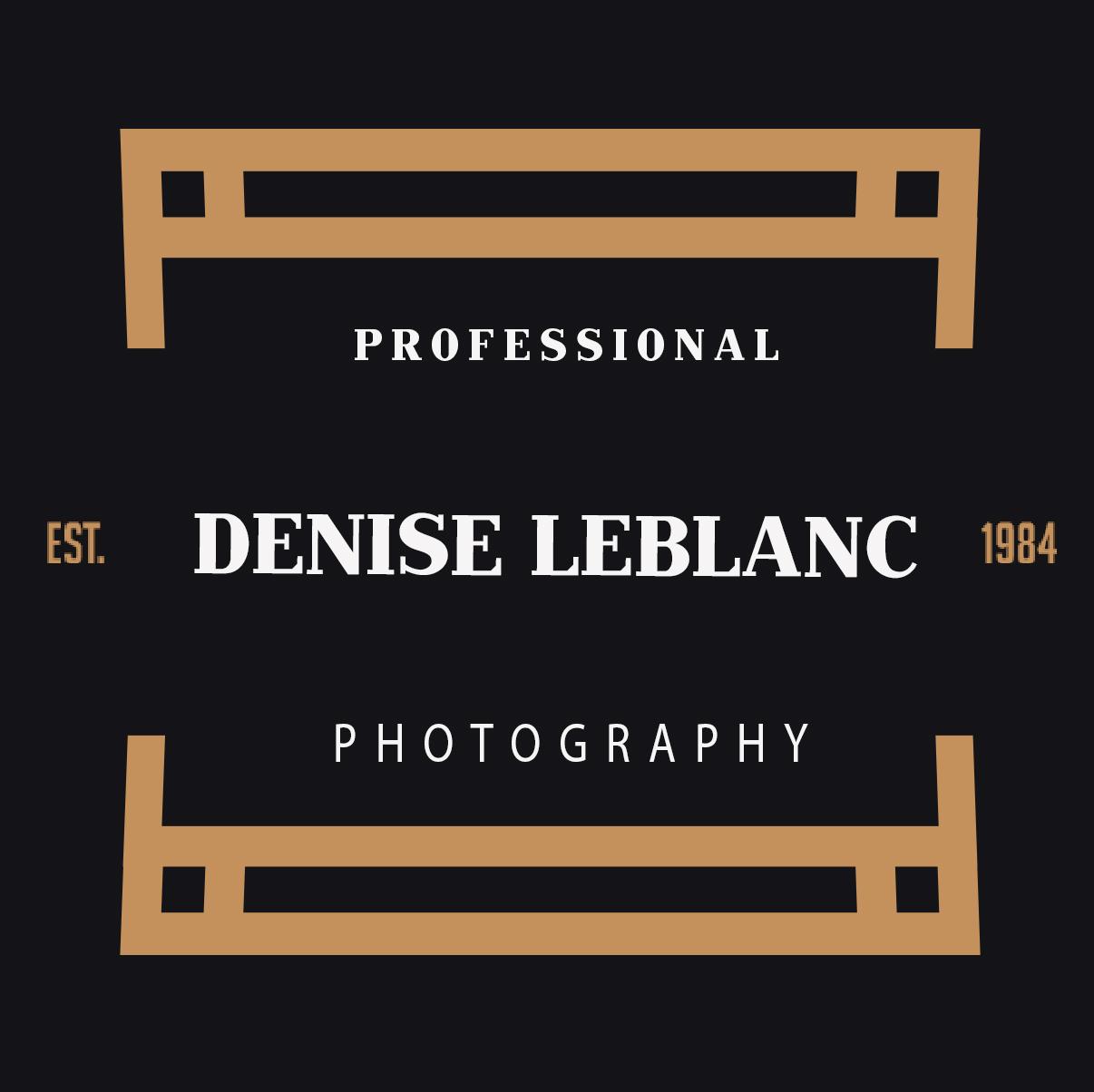 Denise LeBlanc Photography